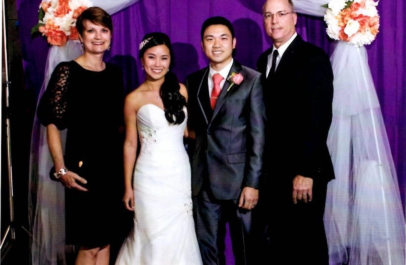 wedding pix 4