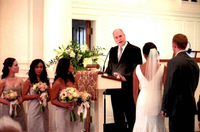 wedding pix 6