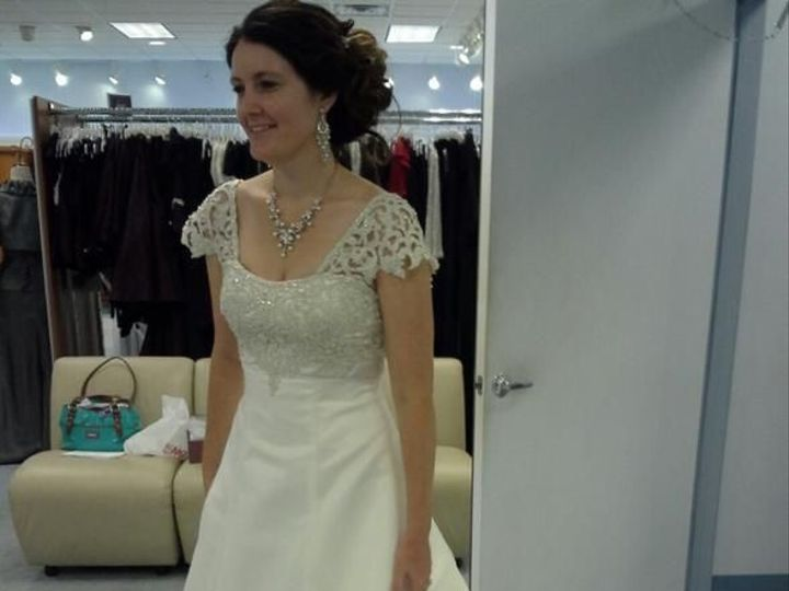 Tmx 1474933278 E1d1f04fc94e3d61 Fitnimage Nazareth, PA wedding dress