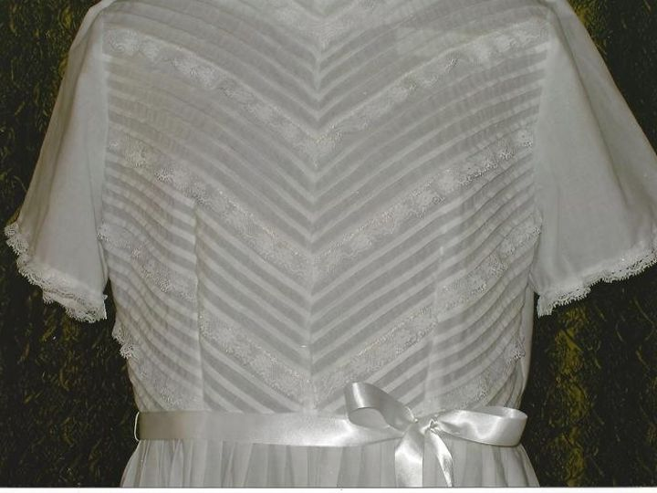Tmx 1474933834104 Gown2 Nazareth, PA wedding dress