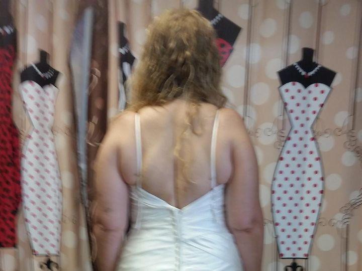 Tmx Bustle 51 944633 161369047877818 Nazareth, PA wedding dress