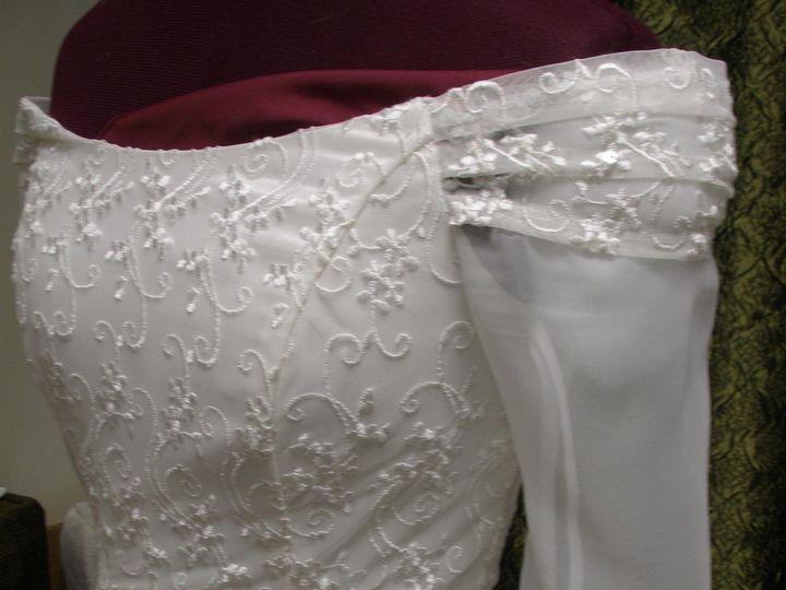 Tmx Camera 087 51 944633 161362548448429 Nazareth, PA wedding dress