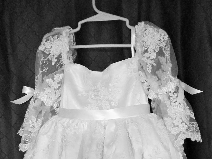 Tmx Whitedress3184 51 944633 161362536323411 Nazareth, PA wedding dress