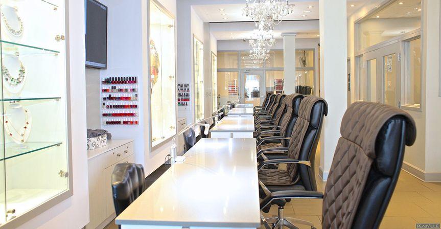 Salon spa deauville advice salon spa deauville tips for Piscine spa deauville