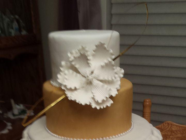 Tmx 1464205912 Fba0793a838760d3 20160522 222458 Salem, OR wedding cake