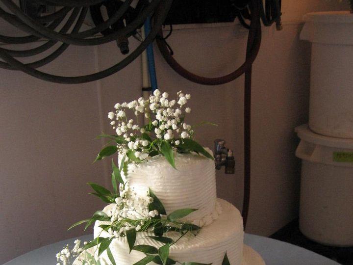 Tmx Img 0006 51 84633 1564626680 Salem, OR wedding cake
