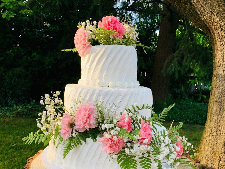 Tmx Img 5005 51 84633 1564626720 Salem, OR wedding cake