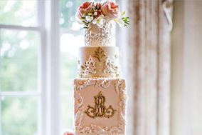 The Lucky Cakery