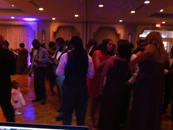 Tmx 1528376923 23e61eb844d23845 1528376922 219ed757198f6d90 1528376918040 6 Nj Wedding Dj 1 Camden wedding dj