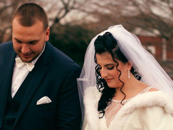 Tmx 1525225420 2701ccd20a620e7f 1525225419 De3d2762aeb492be 1525225414329 1 Matthew And Stepha Lincoln wedding videography