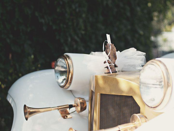 Tmx 1525225443 A7e8bf5d2469f2b4 1525225441 Faeb49f39716d427 1525225436249 2 IMG 0668 Lincoln wedding videography