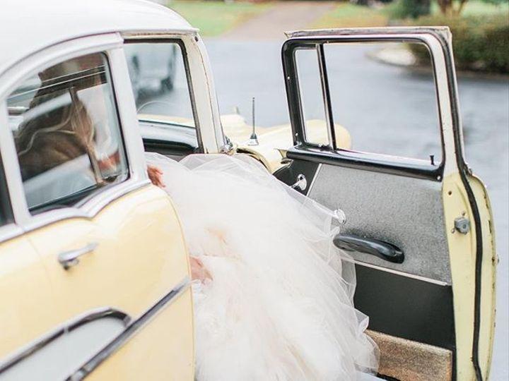 Tmx 1525225460 677e9e1195e21d2a 1525225459 9260ed9e0096e0c8 1525225454502 4 DWZpdyWWsAUBoUx Lincoln wedding videography