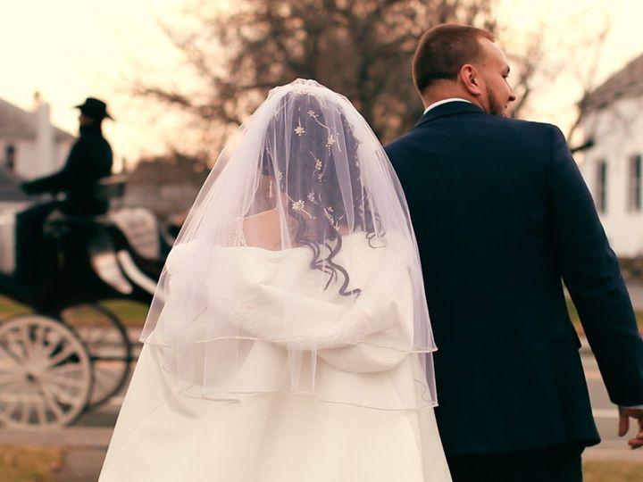 Tmx 1525226524 A2b8a663da34c0fd 1525226523 5040248eb7de4565 1525226518942 4 Matthew And Stepha Lincoln wedding videography