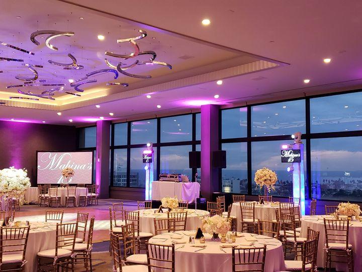 Tmx 1 51 1515633 159547356527355 Los Angeles, CA wedding dj