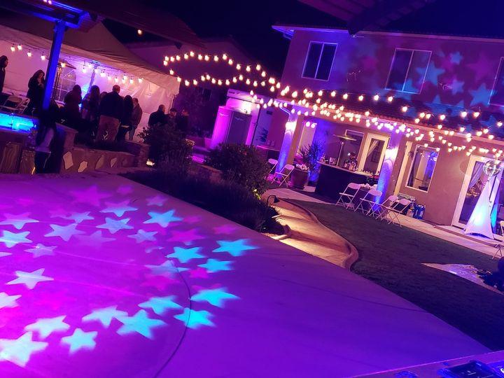 Tmx 3 51 1515633 159547383374799 Los Angeles, CA wedding dj