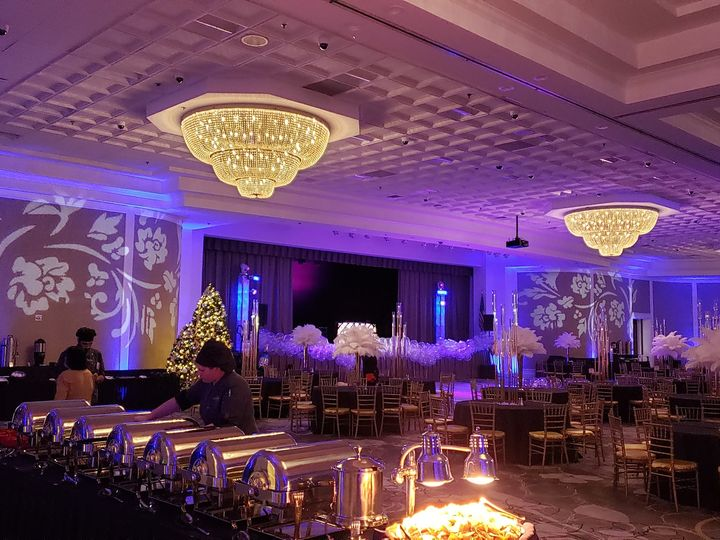 Tmx Lx1 51 1515633 159904153520470 Los Angeles, CA wedding dj