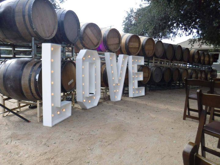 Tmx Lx2 51 1515633 159904153167715 Los Angeles, CA wedding dj