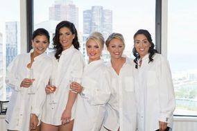 The Beauty Crew