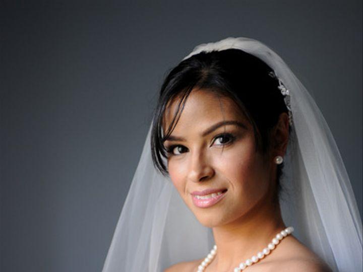 Tmx 00151 51 1035633 Chicago, IL wedding beauty
