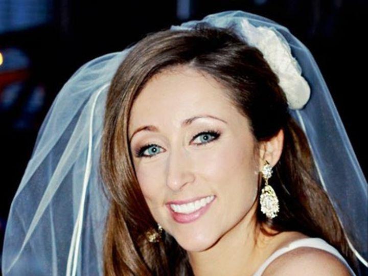 Tmx 539817 10151599380998829 992585785 N 51 1035633 Chicago, IL wedding beauty