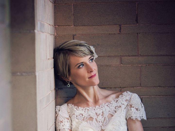 Tmx Kindig Adams 0059 51 1035633 Chicago, IL wedding beauty