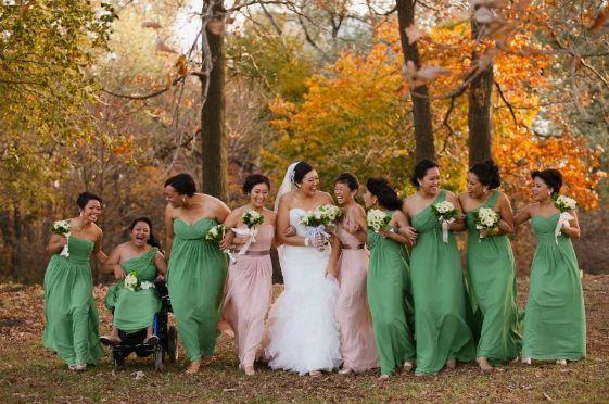 Tmx The Beauty Crew 02 51 1035633 Chicago, IL wedding beauty