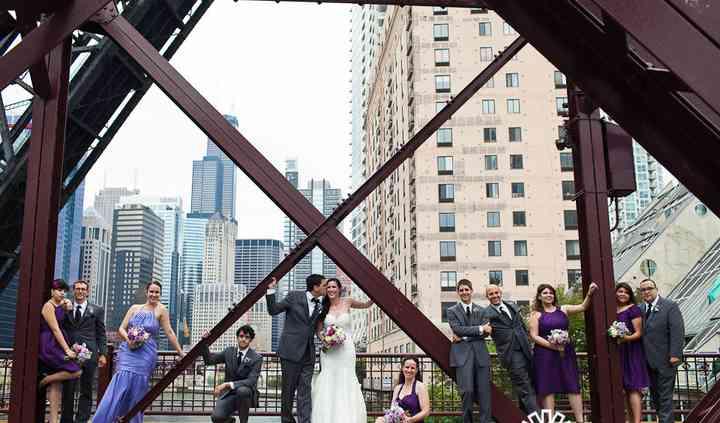 Bollo Hollow Weddings