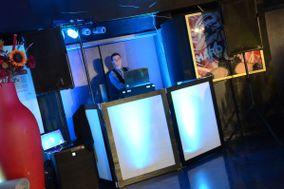 Johnny B Good Wedding & Event DJ Entertainment