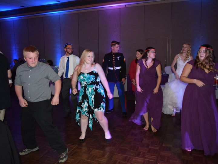 Tmx 1509284983491 Dsc0003 Scranton, PA wedding dj