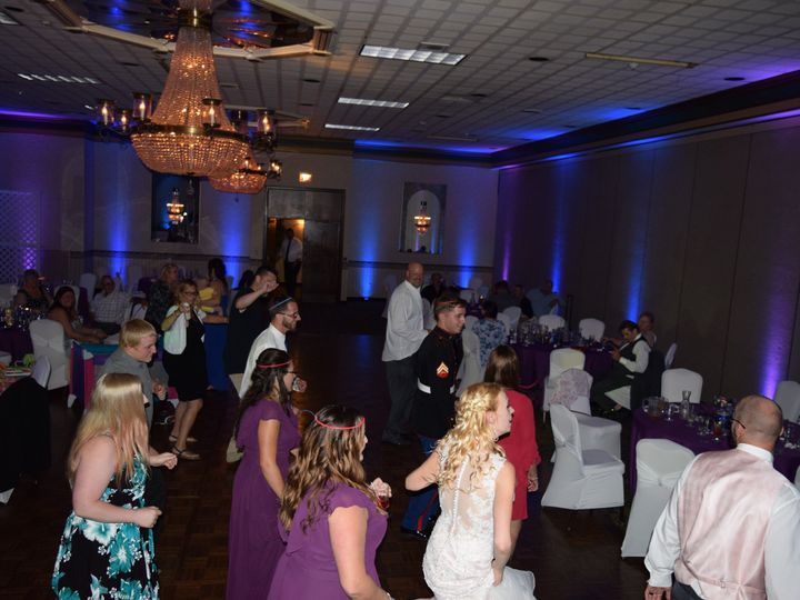 Tmx 1509285066019 Dsc0010 Scranton, PA wedding dj