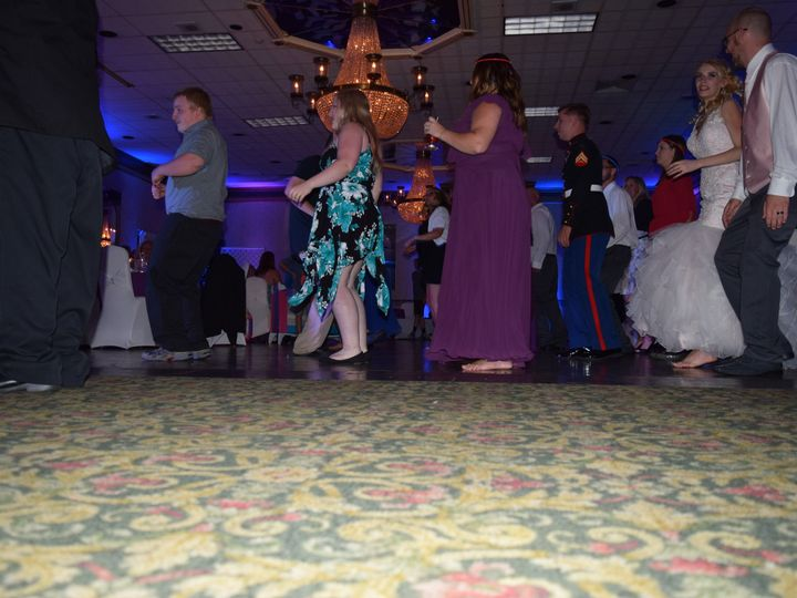 Tmx 1509285154309 Dsc0012 Scranton, PA wedding dj