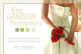 Eric Ganison Photography