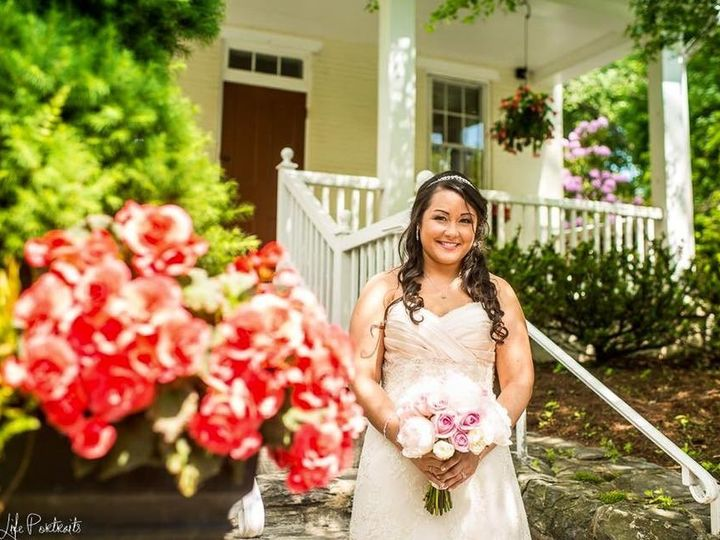 Tmx 1452722942211 Img0042 Dallastown, Pennsylvania wedding beauty