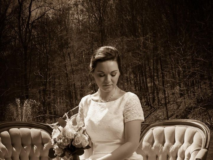 Tmx 1464743903105 Image Dallastown, Pennsylvania wedding beauty