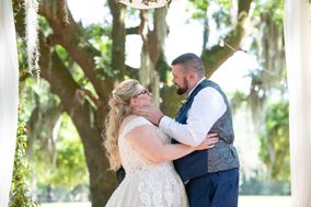 Tangible Traditions Photography