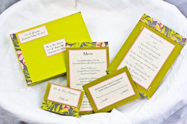 Tmx 1265135649846 776883251babettecanacari30of53 Denver wedding invitation