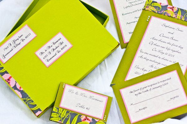 Tmx 1265135691659 776884517babettecanacari32of53 Denver wedding invitation