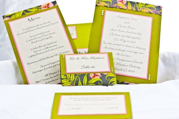 Tmx 1265135721049 776885353babettecanacari34of53 Denver wedding invitation