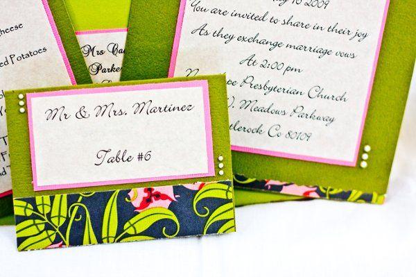 Tmx 1265135762252 776886712babettecanacari37of53 Denver wedding invitation