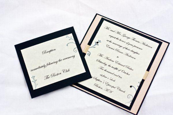 Tmx 1265135791299 776888423babettecanacari41of53 Denver wedding invitation