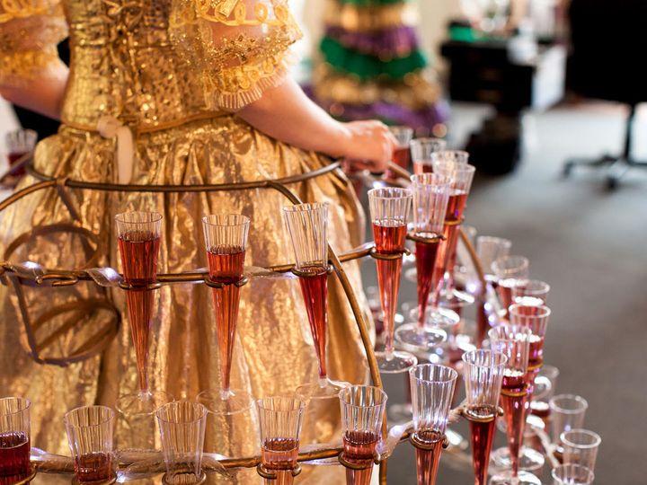Tmx Champagnedress2 51 1126633 159493848742309 New Orleans, LA wedding band