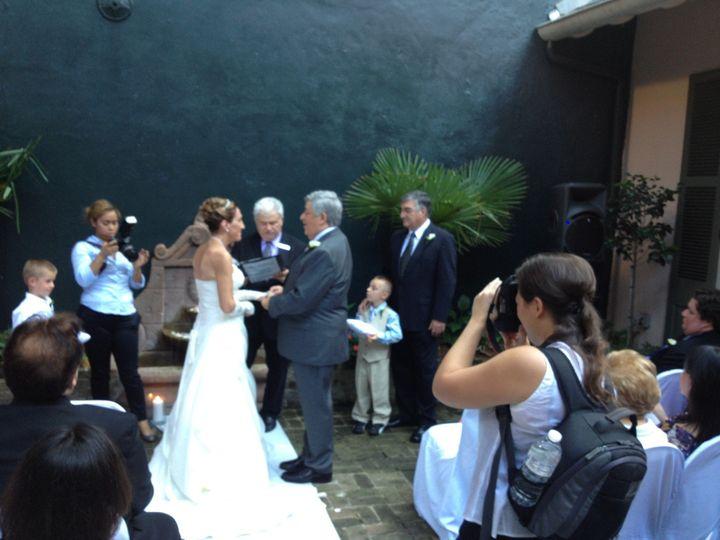 Tmx 1461525611780 Image00189 Metairie, LA wedding dj