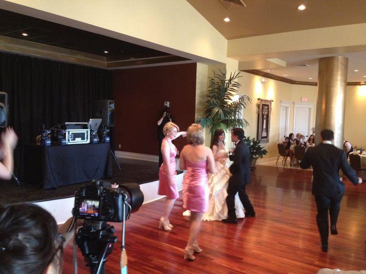 Tmx 1461525643492 Img1578 Metairie, LA wedding dj
