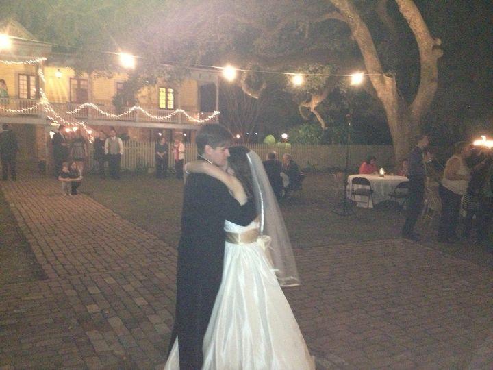 Tmx 1461525687350 Img1825 Metairie, LA wedding dj
