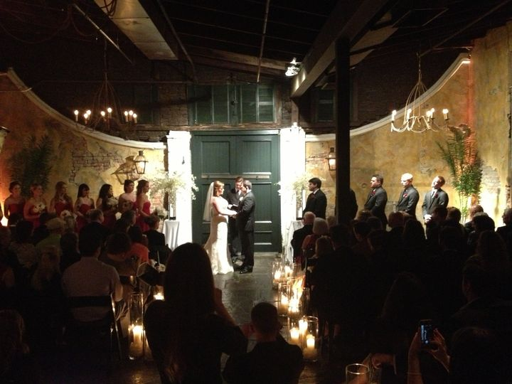 Tmx 1461525738919 Img1882 Metairie, LA wedding dj