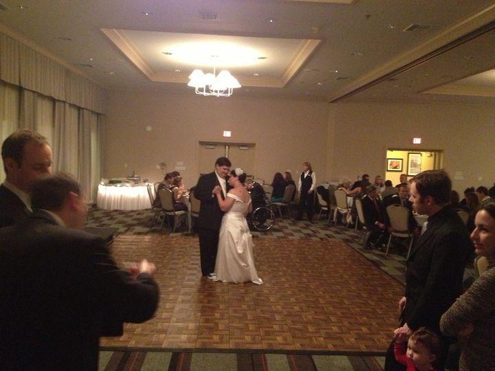 Tmx 1461525782404 Img2277 Metairie, LA wedding dj