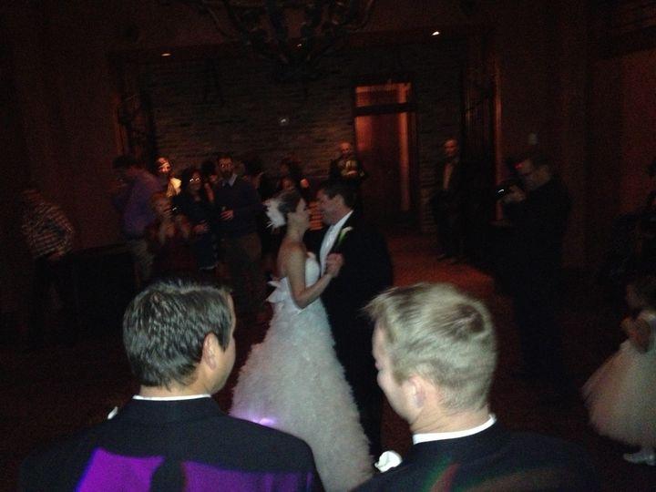 Tmx 1461525822279 Img2328 Metairie, LA wedding dj