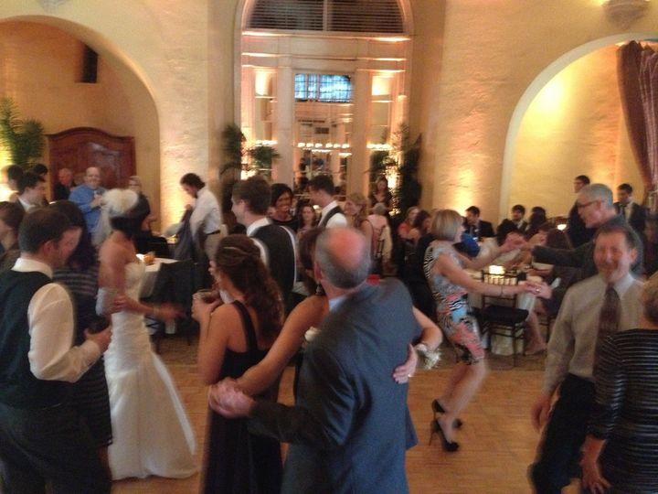 Tmx 1461525928907 Img2462 Metairie, LA wedding dj