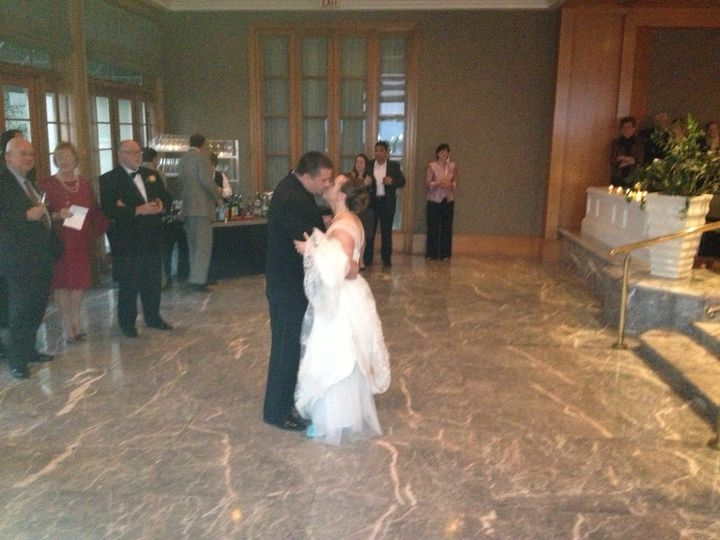 Tmx 1461525951409 Img2741 Metairie, LA wedding dj
