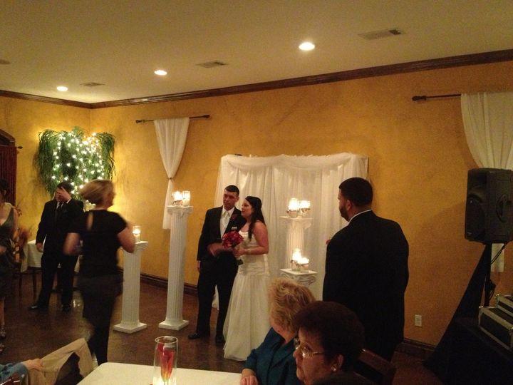 Tmx 1461525997159 Img2828 Metairie, LA wedding dj